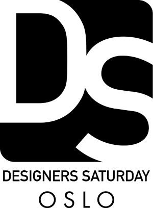 inoff på Designers Saturday