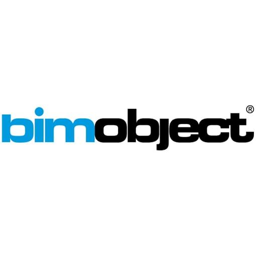 Nu finns inoff på BIM-object!