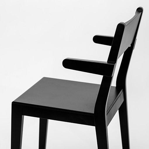 Så enkelt ökar ni livslängden på era möbler